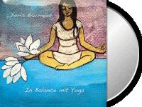 In-Balance-mit-Yoga_klein2