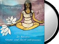 In-Balance-Koerper-Geist_klein2